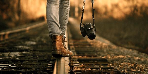 negocio-fotografia